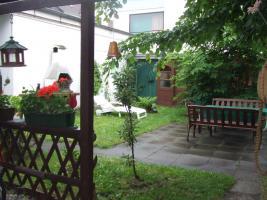 Foto 3 Grundstück in Nordenham zu verkaufen