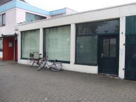 Foto 4 Grundstück in Nordenham zu verkaufen