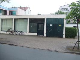 Foto 5 Grundstück in Nordenham zu verkaufen