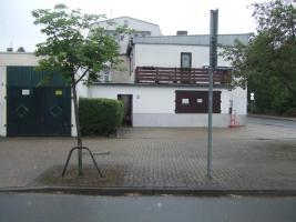 Foto 6 Grundstück in Nordenham zu verkaufen