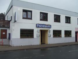 Foto 7 Grundstück in Nordenham zu verkaufen
