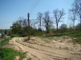 Foto 2 Grundst�ck in Polen zu verkaufen