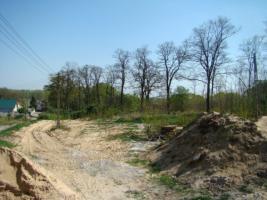 Foto 5 Grundst�ck in Polen zu verkaufen