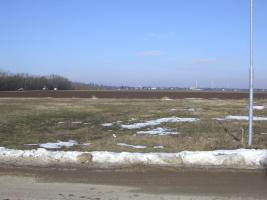 Grundstück in Strasshof zu verkaufen