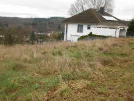 Foto 3 Grundstück zu Verkaufen