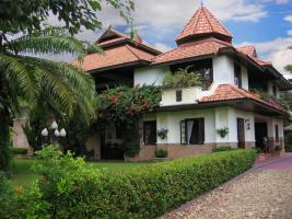 Foto 2 Grundstück mit Villa  direkt vom Besitzer