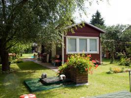 Grundstück für Wassersportfreunde in Köpenick #Ohne Provision#