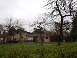 Foto 2 Grundstück für Wassersportfreunde in Köpenick #Ohne Provision#