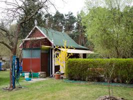Foto 3 Grundstück für Wassersportfreunde in Köpenick #Ohne Provision#