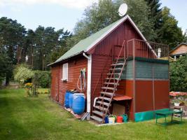 Foto 5 Grundstück für Wassersportfreunde in Köpenick #Ohne Provision#