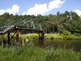 Foto 7 Grundst�ck f�r Wassersportfreunde in K�penick #Ohne Provision#