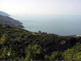 Grundstück auf dem schönen Pilion/Griechenland