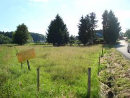 Foto 2 Grundstück in sonniger Lage zu verkaufen