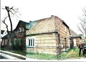 Foto 3 Grundstück zu verkaufen!