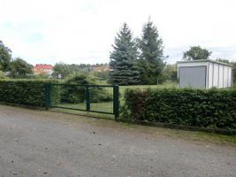 Foto 2 Grundstück verkaufen