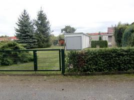Foto 3 Grundstück verkaufen