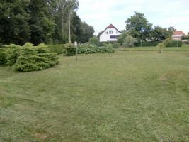 Foto 4 Grundstück verkaufen