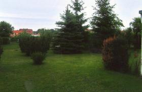 Foto 5 Grundstück verkaufen