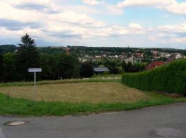Grundstück  im Thermenort Stegersbach