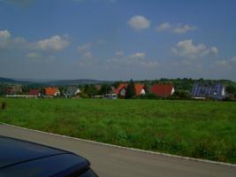 Grundstücke mit Baugenehmigung in Raum 75 und 76