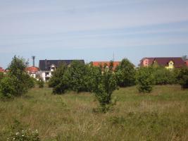 Grundstücksfläche von 1,83 ha in Jarosławiec