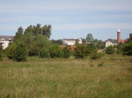 Foto 2 Grundstücksfläche von 1,83 ha in Jarosławiec
