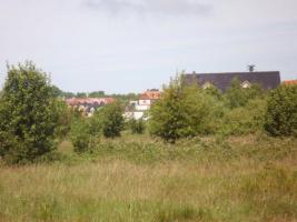 Foto 3 Grundstücksfläche von 1,83 ha in Jarosławiec