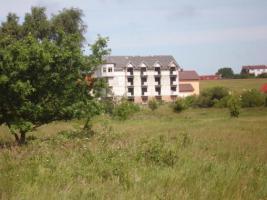Foto 4 Grundstücksfläche von 1,83 ha in Jarosławiec