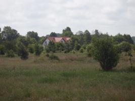 Foto 6 Grundstücksfläche von 1,83 ha in Jarosławiec