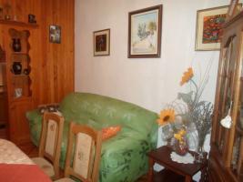 Foto 10 Gruppenhaus in Crikvenica - Kvarnerbucht, 18 Personen, 3 Ferienwohnungen, Haustiere erlaubt, Strand 500 m, Klimaanlage, TV SAT, Waschmaschine