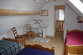 Foto 9 Gruppenhaus Gruppenunterkunft Burgund (Taizé) Frankreich mit 14 Zimmer für 44 Pers.