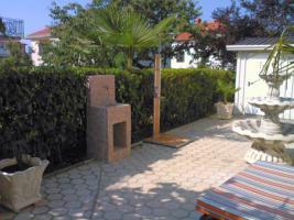 Foto 2 Gruppenhaus in Novigrad in Istrien