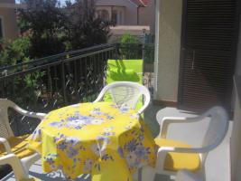 Foto 4 Gruppenhaus in Novigrad in Istrien