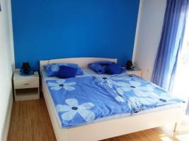 Foto 5 Gruppenhaus in Novigrad in Istrien