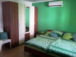 Foto 7 Gruppenhaus in Novigrad in Istrien