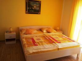 Foto 8 Gruppenhaus in Novigrad in Istrien