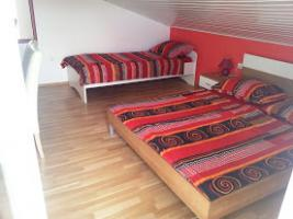 Foto 9 Gruppenhaus in Novigrad in Istrien