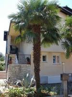 Gruppenhaus in Novigrad in Istrien bis 21 Personen 400 m zum Strand