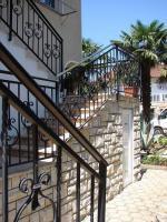 Foto 2 Gruppenhaus in Novigrad in Istrien bis 21 Personen 400 m zum Strand