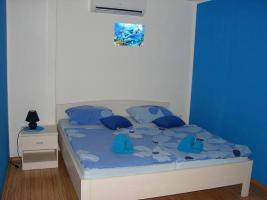 Foto 3 Gruppenhaus in Novigrad in Istrien bis 21 Personen 400 m zum Strand