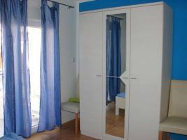 Foto 4 Gruppenhaus in Novigrad in Istrien bis 21 Personen 400 m zum Strand