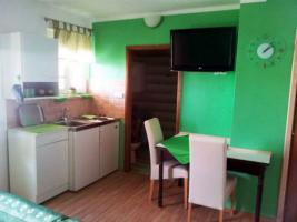 Foto 5 Gruppenhaus in Novigrad in Istrien bis 21 Personen 400 m zum Strand