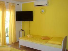Foto 6 Gruppenhaus in Novigrad in Istrien bis 21 Personen 400 m zum Strand