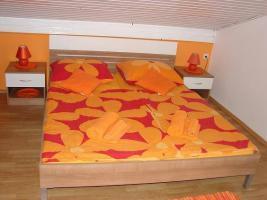 Foto 8 Gruppenhaus in Novigrad in Istrien bis 21 Personen 400 m zum Strand