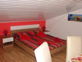 Foto 10 Gruppenhaus in Novigrad in Istrien bis 21 Personen 400 m zum Strand