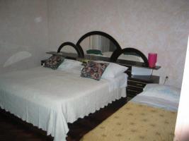 Foto 8 Gruppenhaus in Privlaka bei Zadar Dalmatien, bis zu 18 Personen, 3 Ferienwohnungen
