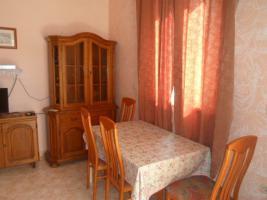 Foto 10 Gruppenhaus in Privlaka bei Zadar Dalmatien, bis zu 18 Personen, 3 Ferienwohnungen