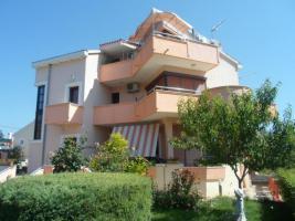 Gruppenhaus in Privlaka bei Zadar Ferienhaus bis zu 19 Personen