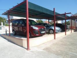 Foto 2 Gruppenhaus in Privlaka bei Zadar Ferienhaus bis zu 19 Personen