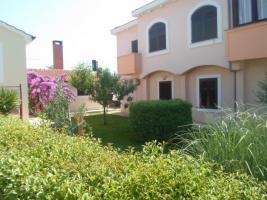 Foto 5 Gruppenhaus in Privlaka bei Zadar Ferienhaus bis zu 19 Personen